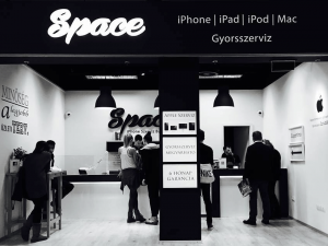 space-apple-szerviz