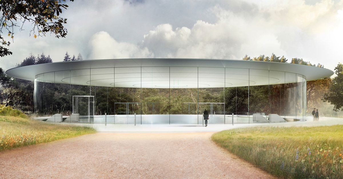 apple-park-theater-space