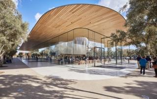apple-park-visitorcenter-space