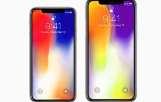 apple-iphone-x-plus-space
