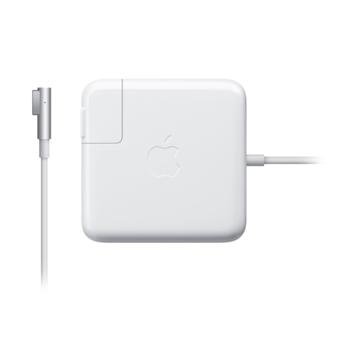 magsafe-1-charger-cable-apple