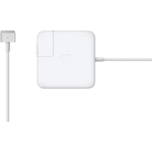 magsafe-2-charger-cable-repair-apple
