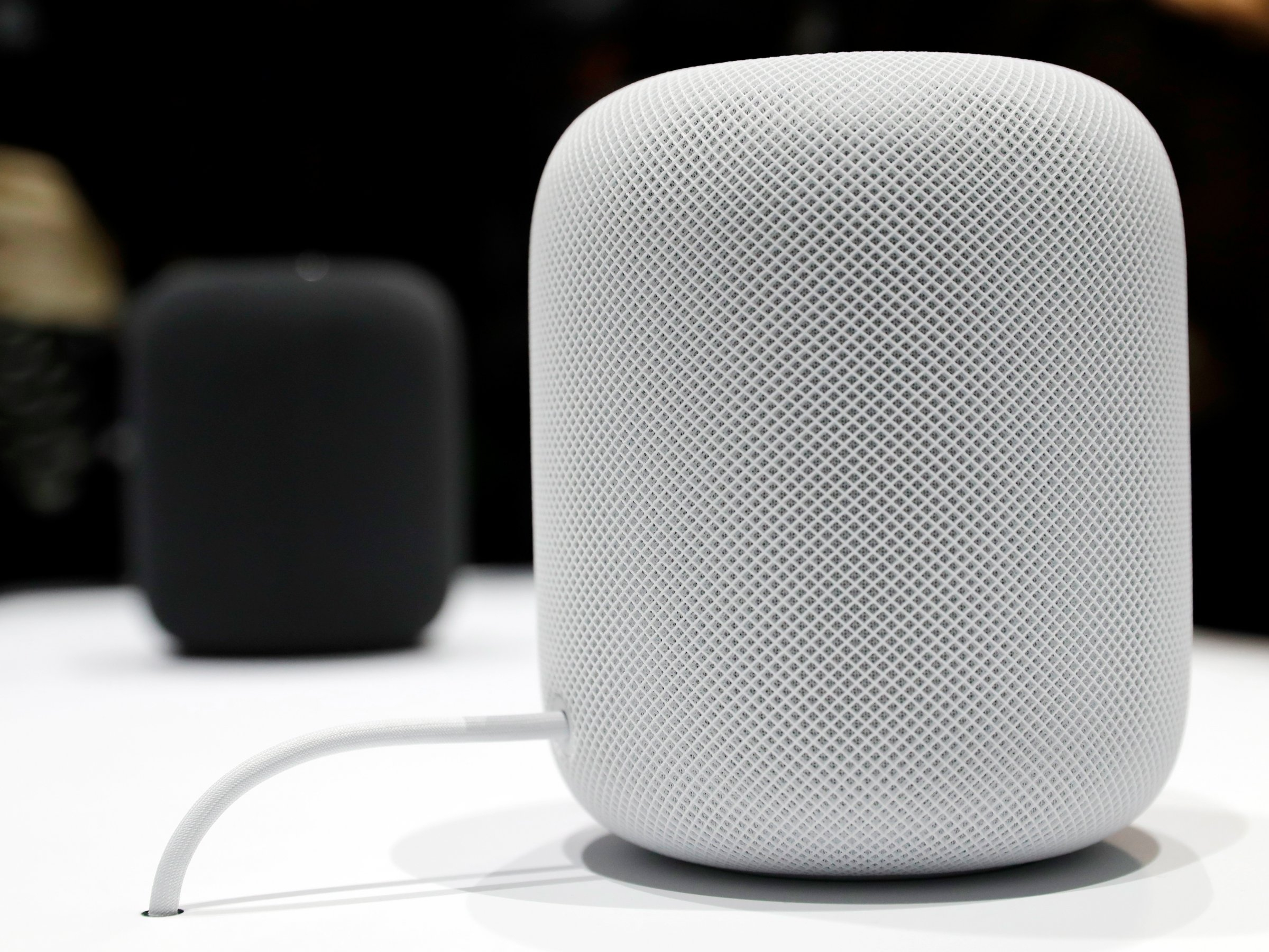 HomePod-Apple-Space