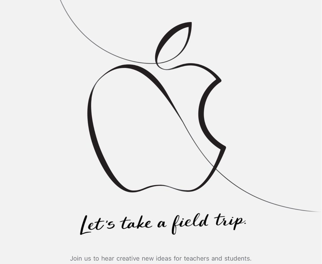 apple-spring-event-space