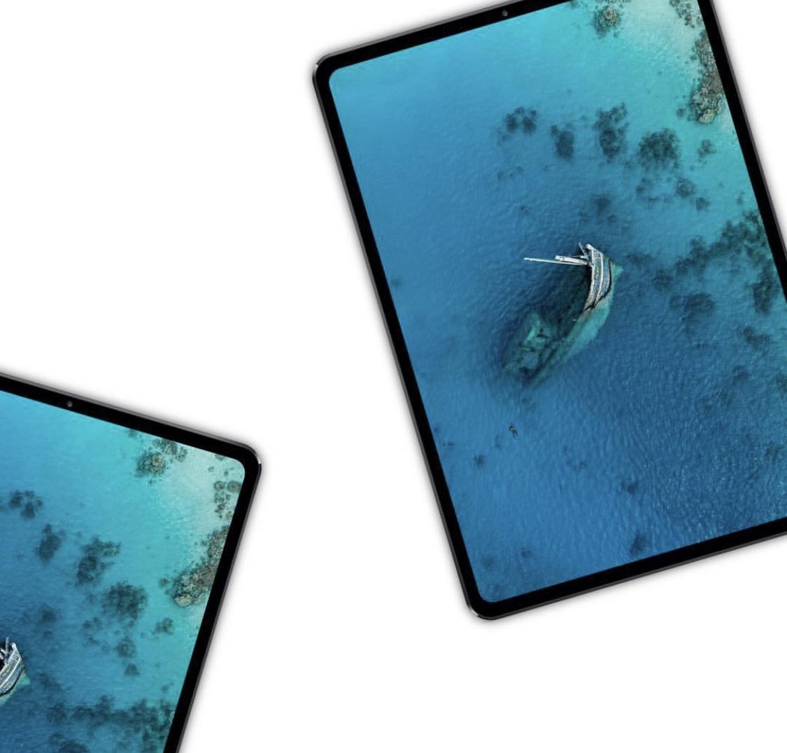iPad-11-Space