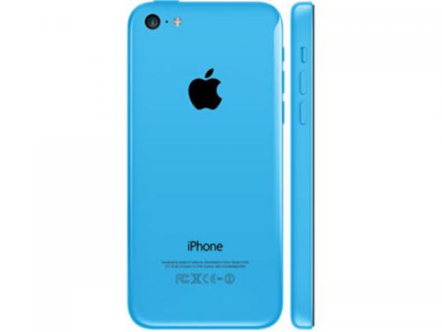 iphone-szerviz-space