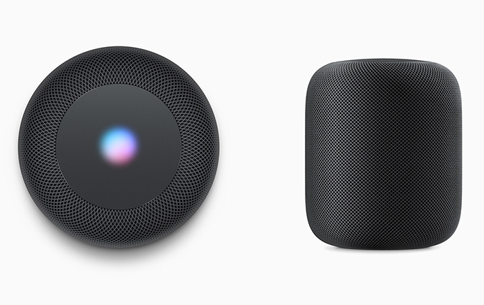 apple-homepod-space