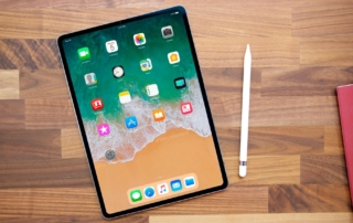 face-id-ipad-pro-no-touch-id