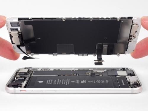 iphone-8-kijelzocsere