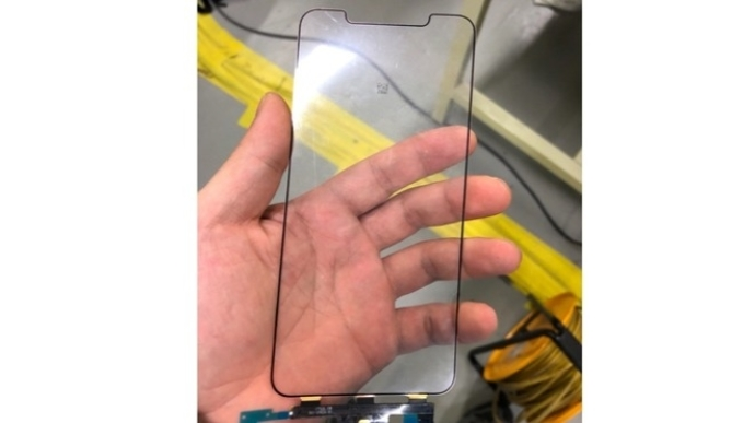 iphone-x-plus-screen-space