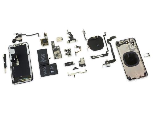 iphone-x-ultrasonic-space