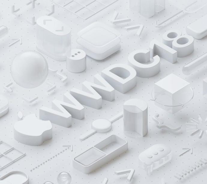 wwdc2018-Keynote-Space